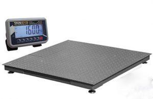 платформена-везна-1500-килограма